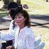 160820 Oakwood Cemetery 2