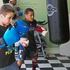 60415 Inspire Boxing 2