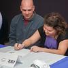 151204 NU Signing 2