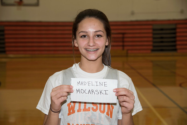 161129 WG Madeline Mocarski