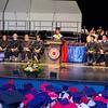 160626 NT Graduation 5