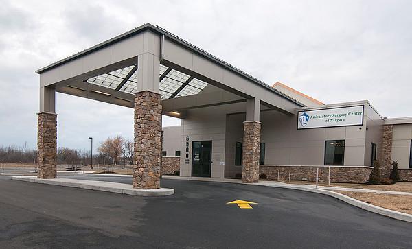 160229 Eye Surgery Center 4