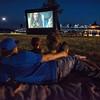 160726 Movie Night