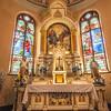 160519 Sacred Sites 3