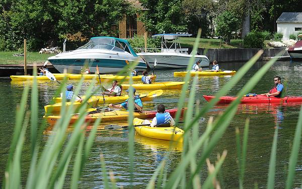 160811 Kayak Kids 5