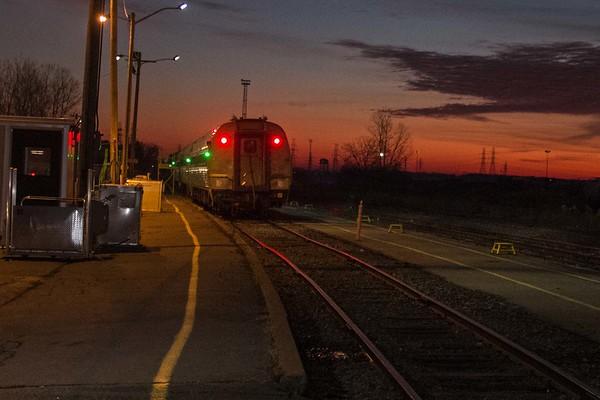 161206 Amtrak Station 2