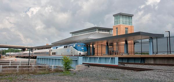 160718 Train Station 1