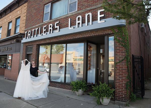 161004 BO Tattler's Lane 1