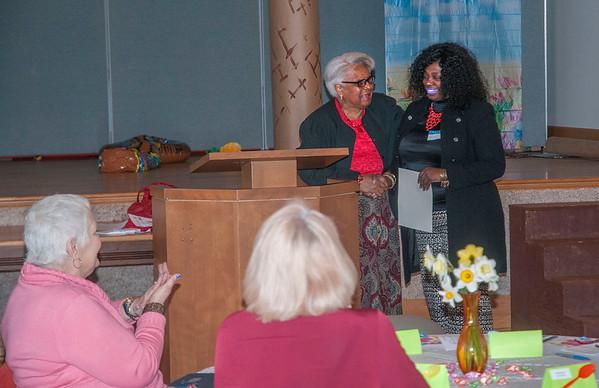 160506 Church Women 1