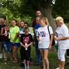 160825 Loretta Gates vigil 1