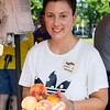 160910 Peach Festival 2