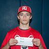 160405 NT Baseball Nick Kraus