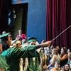 160624 L-P Graduation 1