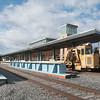 160203 Train Station 3