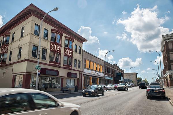 160819 CU Main Street 4