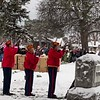 161217 Wreaths Across America 5