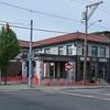 160603 3rd St Restaurants 6