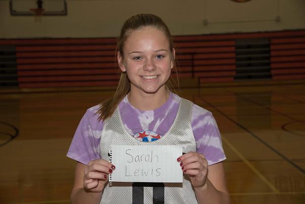 161129 WG Sarah Lewis