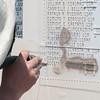 160523 Memorial Engraving 5