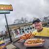 160426 Sullivans Hot Dogs 1