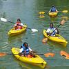 160810 Kayak Kids 3