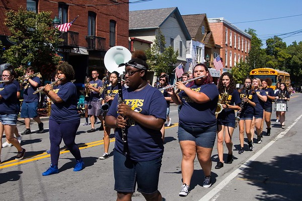 160905 Y-town Parade 10