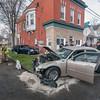 160422 Auto Accident
