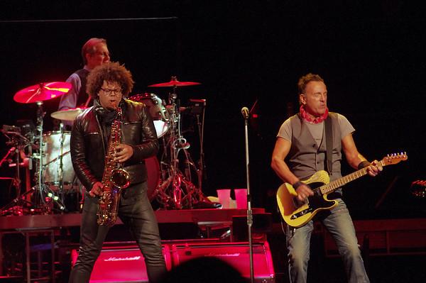 Springsteen 10