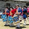 160702 Old Fort Niagara 2