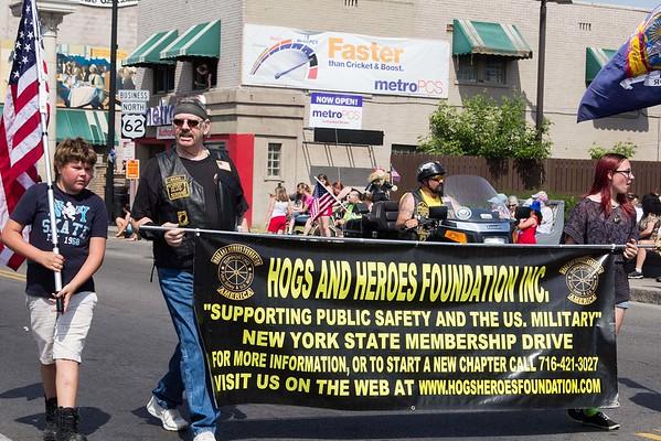 160528 Memorial Day Parade 14