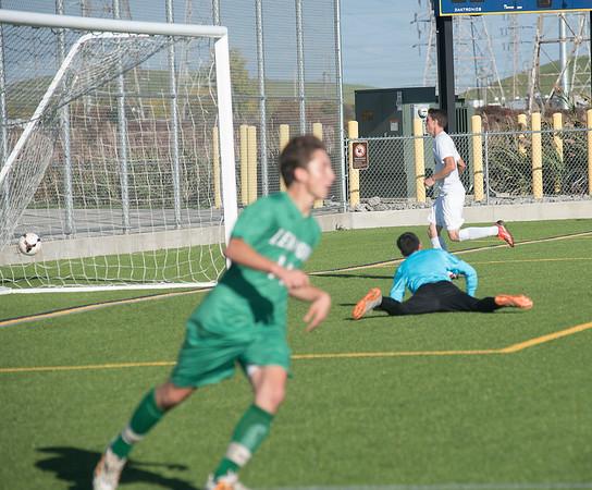 161005  LP NF Soccer 1