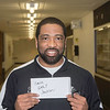161128 NWG Coach Garry Jackson