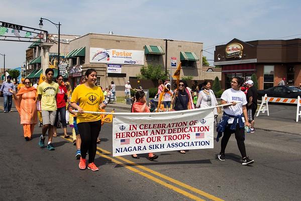 160528 Memorial Day Parade 12