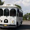 160708 Discover Niagara Shuttle 9