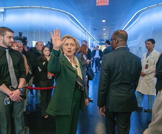 160408 Hillary Clinton 11