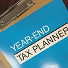 161230 Tax Prep 2