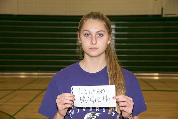 161208 LPG Lauren McGrath