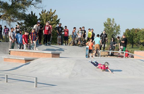 161006  NF Skate Park 4