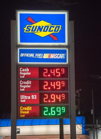 161222 Seneca Gas 2