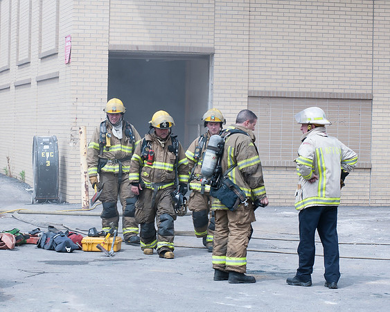160430 Gazette Fire 2