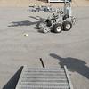160928 Robots 4