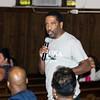 160825 Community meeting 2