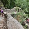 160728  Whirlpool Stairs 3