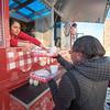 160106 Food Truck 2