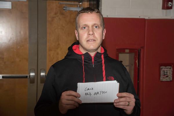 161128 NWB  Coach Erik Obryan