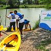 160810 Kayak Kids 5