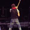 Springsteen 8