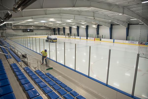 160915 Ice Rink 2