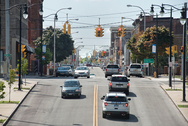 160819 CU Main Street 1