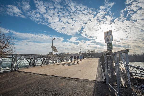 160107 Bridges 1